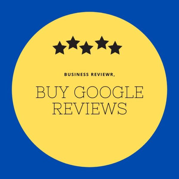 Buy Google review